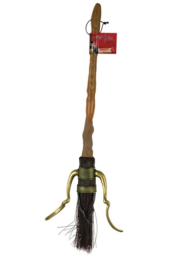 Quidditch Harry Potter Broom