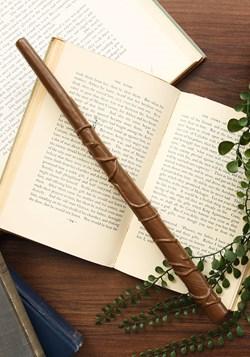 Hermione Granger Wizard Wand
