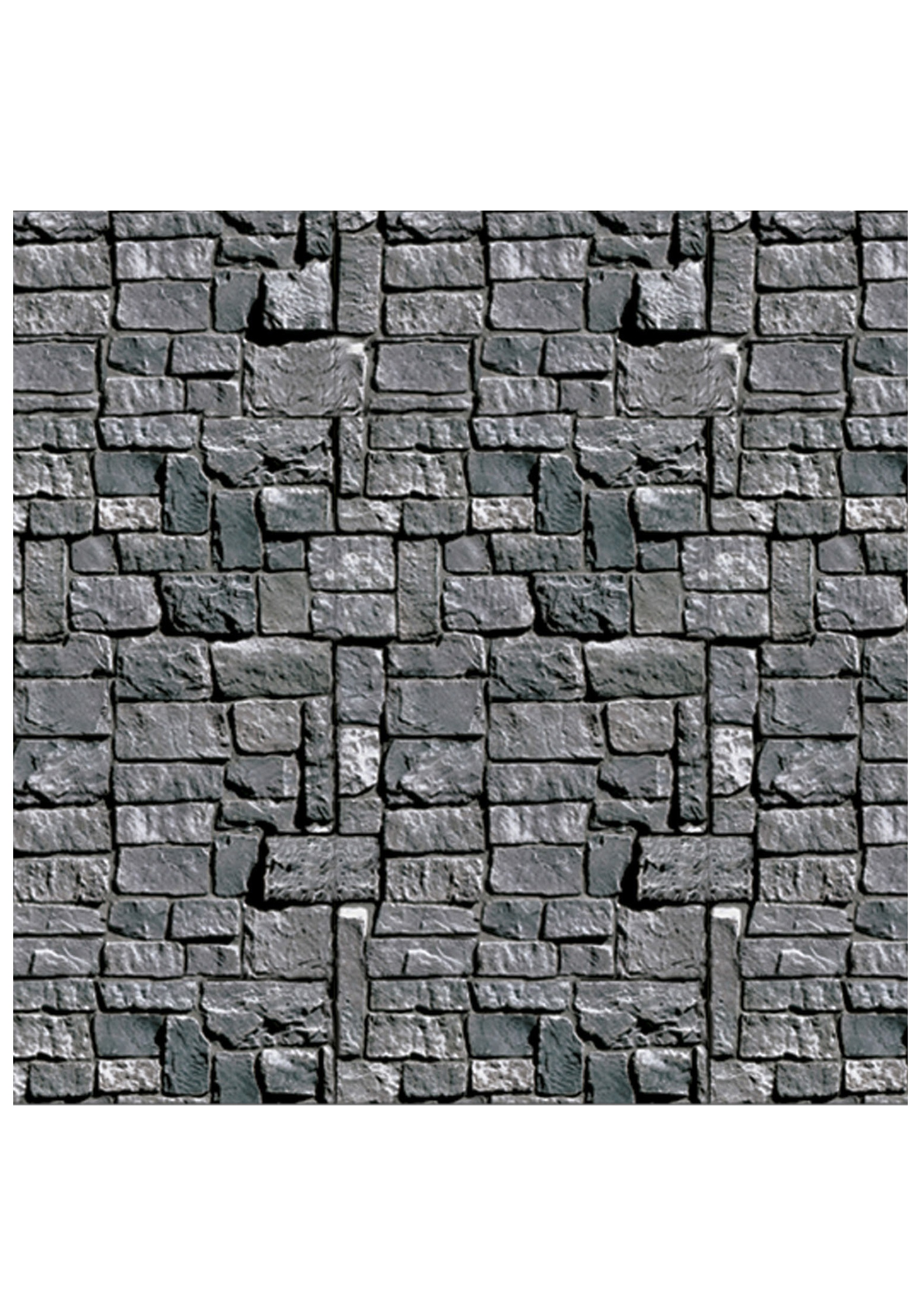 Stone_Wall_Realistic_Backdrop_Halloween_Decoration