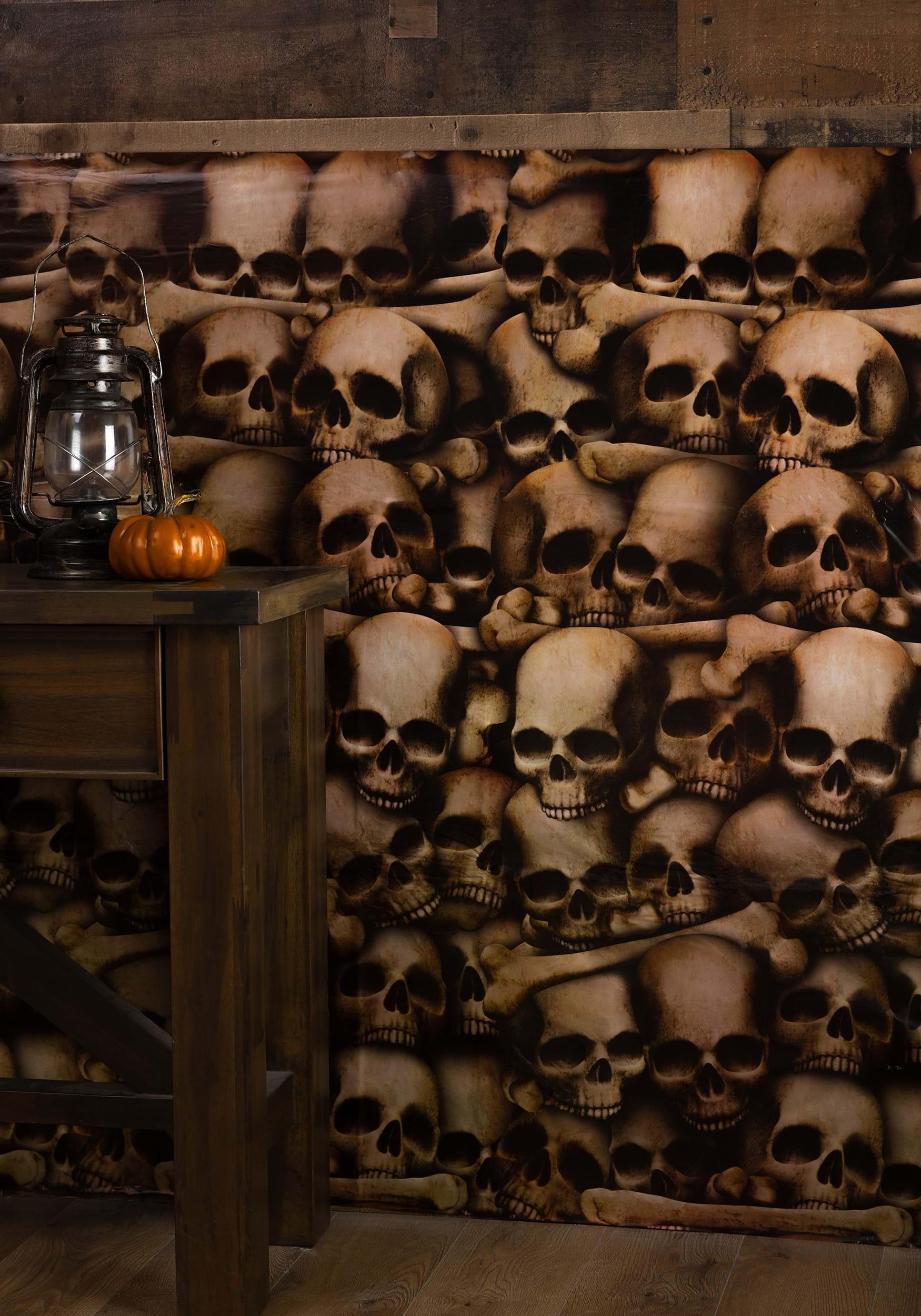 Backdrop_Wall_of_Skulls_Catacombs_Halloween_Decoration