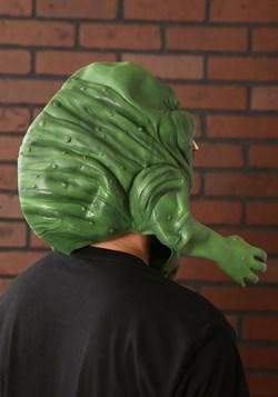 Slimer Headpiece