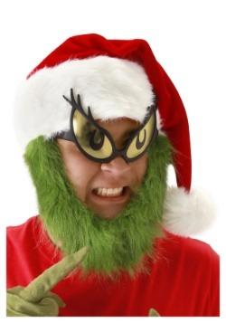 Mister Grinch Glasses2