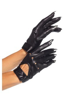 Nail Gloves for Adults