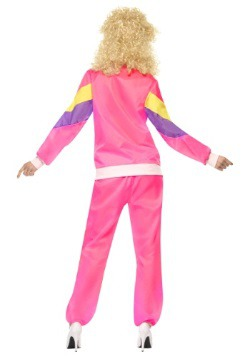 Women's 80s Height of Fashion Suit-alt2