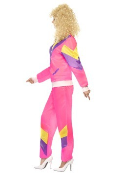 Women's 80s Height of Fashion Suit-alt3