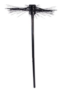 Chimney Sweeper Accessory