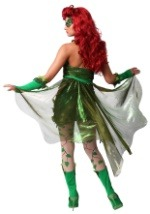 Lethal Beauty Women's Costume2