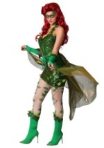 Lethal Beauty Women's Costume Update1 Alt1