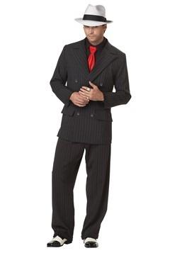 Mob Boss Gangster Suit Alt 1