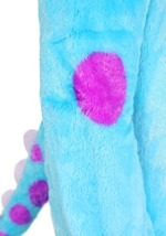 Plus Size Sulley Costume Alt 7