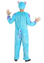Plus Size Sulley Costume Alt 11