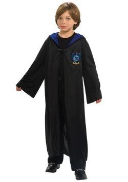 Ravenclaw Kids Robe