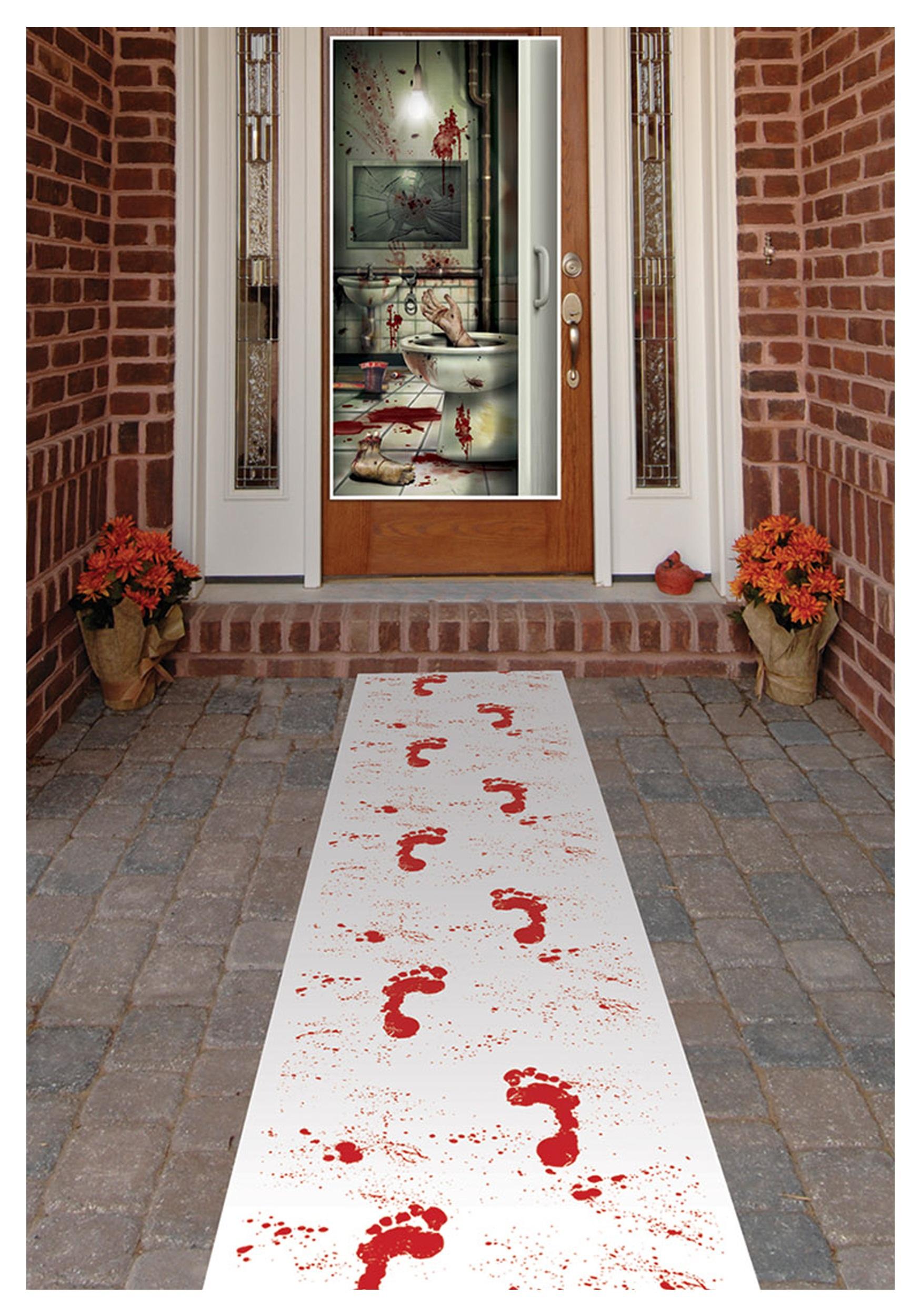 Bloody_Footprints_Halloween_Decoration_Runner