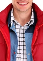 Back to the Future Marty McFly Costume Alt 8