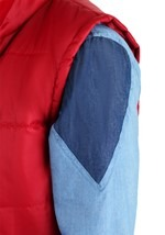 Back to the Future Marty McFly Costume Alt 9