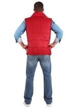 Back to the Future Marty McFly Costume Alt 12