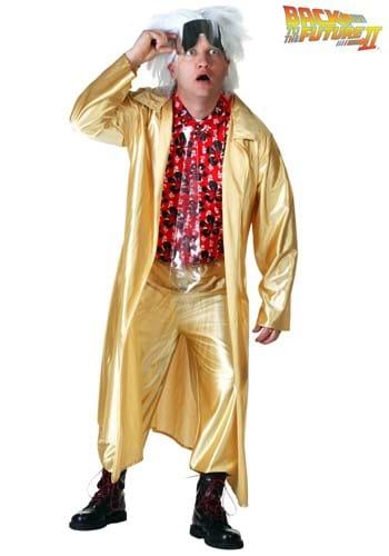 Future Doc Brown Costume-update1