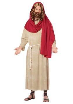 Jesus Christ Costume For Adults