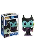 POP Disney Maleficent Vinyl Figure