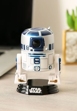 POP Star Wars R2-D2 Bobblehead