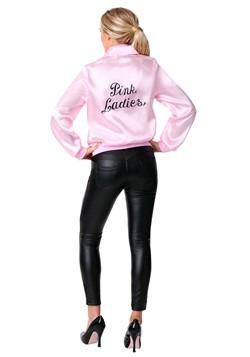 Adult Pink Ladies Jacket Alt 10