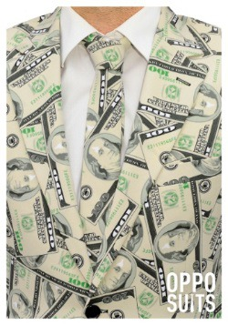 Mens Money Suit4