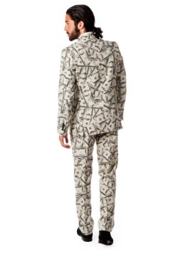 Mens Money Suit1
