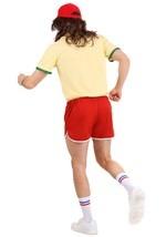 Running Forrest Gump Costume Alt 6