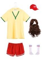 Running Forrest Gump Costume Alt 8