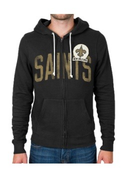 Sunday Hoodie New Orleans Saints