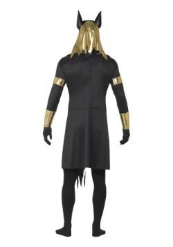 Anubis the Jackal Costume For Men alt 1