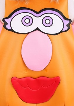 Toy Potato Head Costume Alt 2