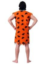 Plus Size Fred Flintstone Costume