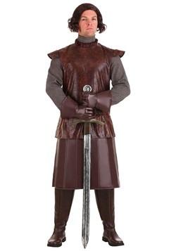 Northern King Costume Alt 10