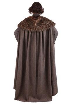 Northern King Costume Alt 11