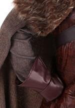 Plus Size Northern King Costume Alt 4