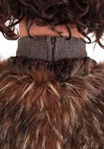 Plus Size Northern King Costume Alt 7