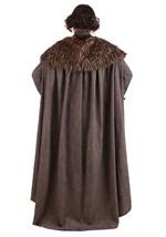 Plus Size Northern King Costume Alt 11
