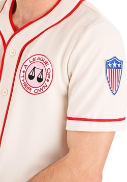 A League of Their Own Coach Jimmy Costume Alt 7