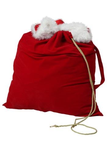 Deluxe Santa Sack