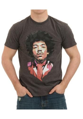 Jimi Hendrix Poly Hendrix T-Shirt