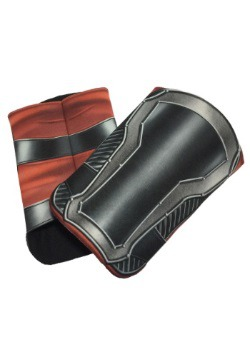 Adult Avengers 2 Thor Gauntlets