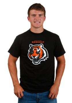 Cincinnati Bengals Critical Victory T-Shirt