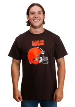 Cleveland Browns Critical Victory T-Shirt
