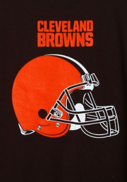 Cleveland Browns Critical Victory T-Shirt2