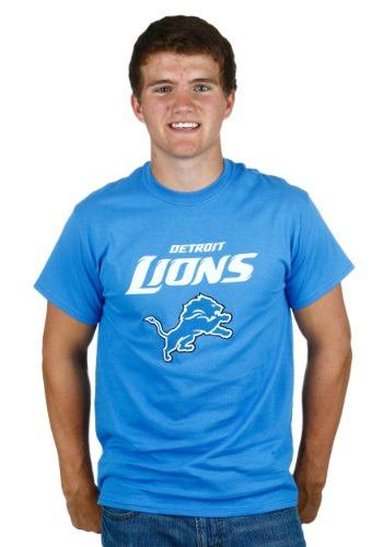 Detroit Lions Critical Victory T-Shirt