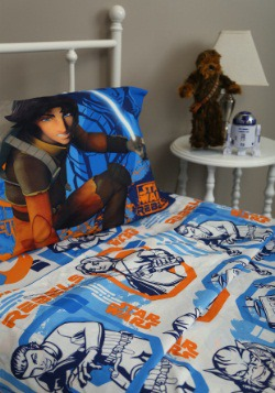 Star Wars Full Sheet Set
