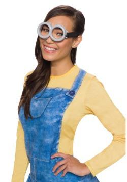 Kids Minion Goggles