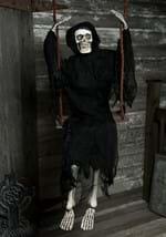 "60"" Swinging Reaper Prop"