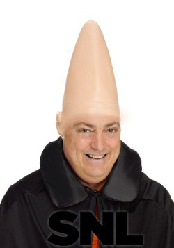 Adult Conehead from Saturday Night Live Accessory